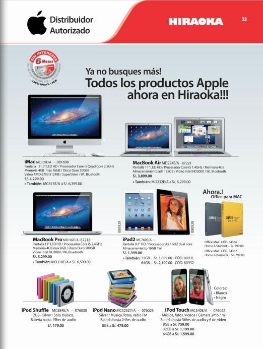 catalogo-hiraoka-septiembre-2012-04