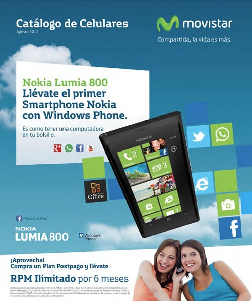 catalogo-movistar-agosto-2012