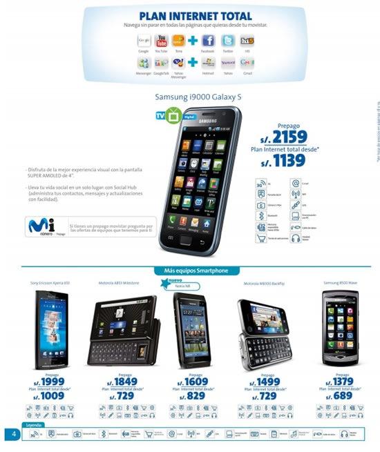 catalogo-movistar-celulares-online-1