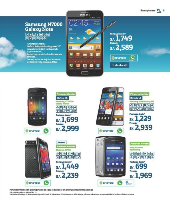 catalogo-movistar-junio-2012-01
