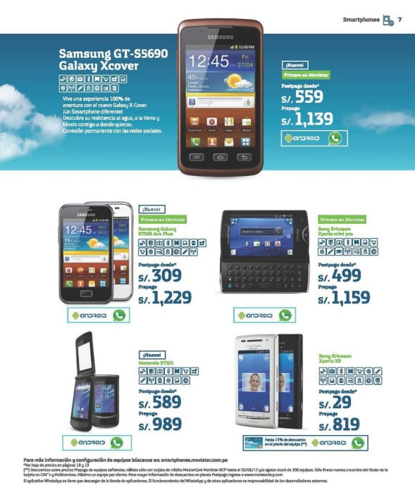 catalogo-movistar-junio-2012-03