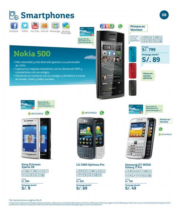 catalogo-movistar-marzo-2012-05