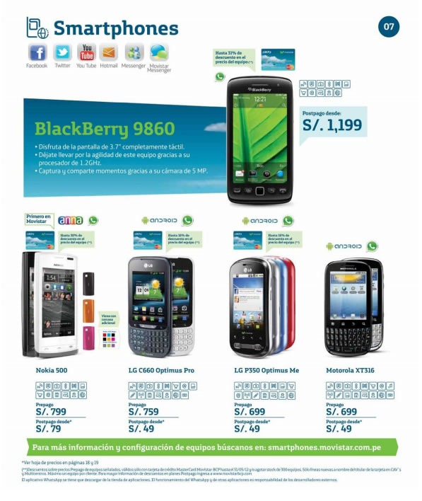 catalogo-movistar-mayo-2012-04