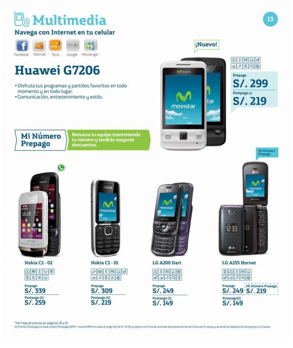 catalogo-movistar-mayo-2012-07