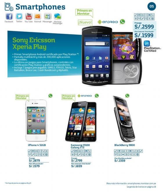 catalogo-movistar-smartphones-octubre-2011-03