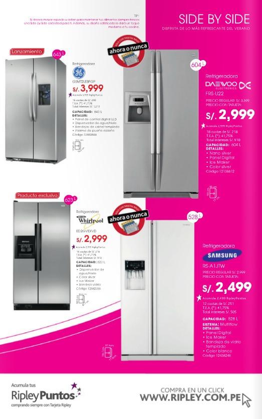 catalogo-ripley-enero-2012-linea-blanca-03