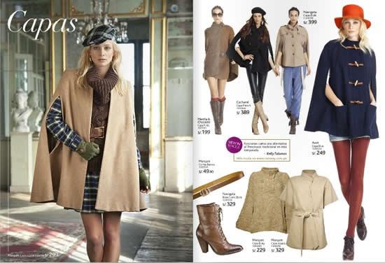 catalogo-ripley-online-marzo-moda-03