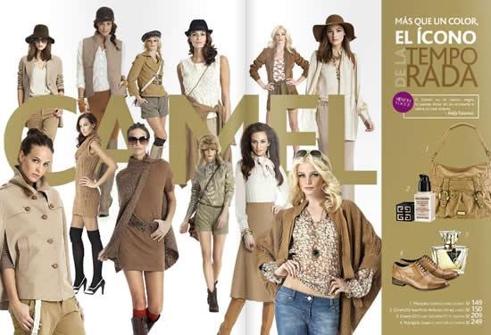catalogo-ripley-online-marzo-moda-06