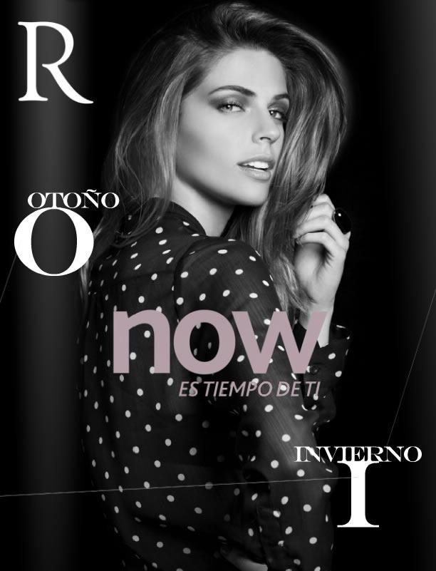 catalogo-ripley-tendencias-otono-invierno-2012-now-es-tiempo-de-ti