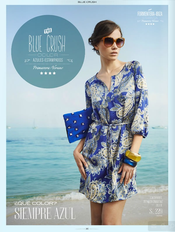 catalogo-ripley-tendencias-primavera-verano-2012-2013-blue-crush