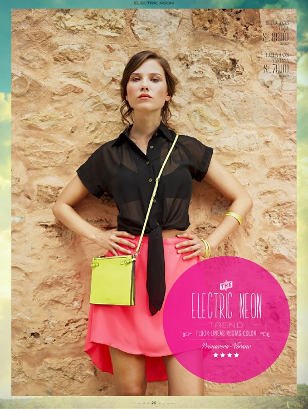 catalogo-ripley-tendencias-primavera-verano-2012-2013-electric-neon