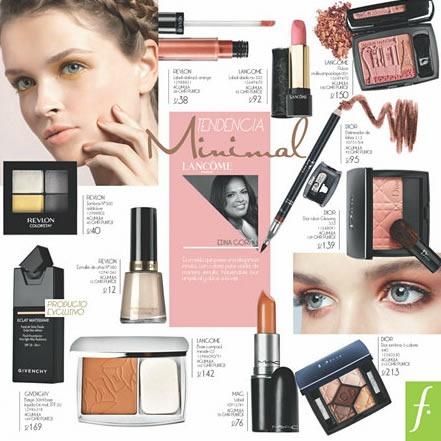 catalogo-saga-falabella-belleza-abril-2012-07
