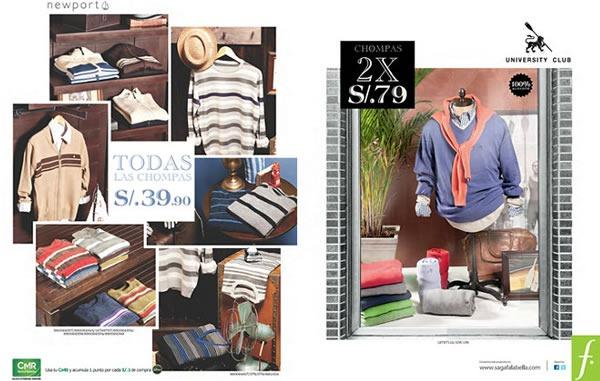 catalogo-saga-falabella-chompas-mayo-junio-2012-08
