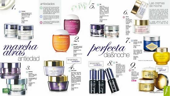 catalogo-saga-falabella-online-abril-2011-belleza-01
