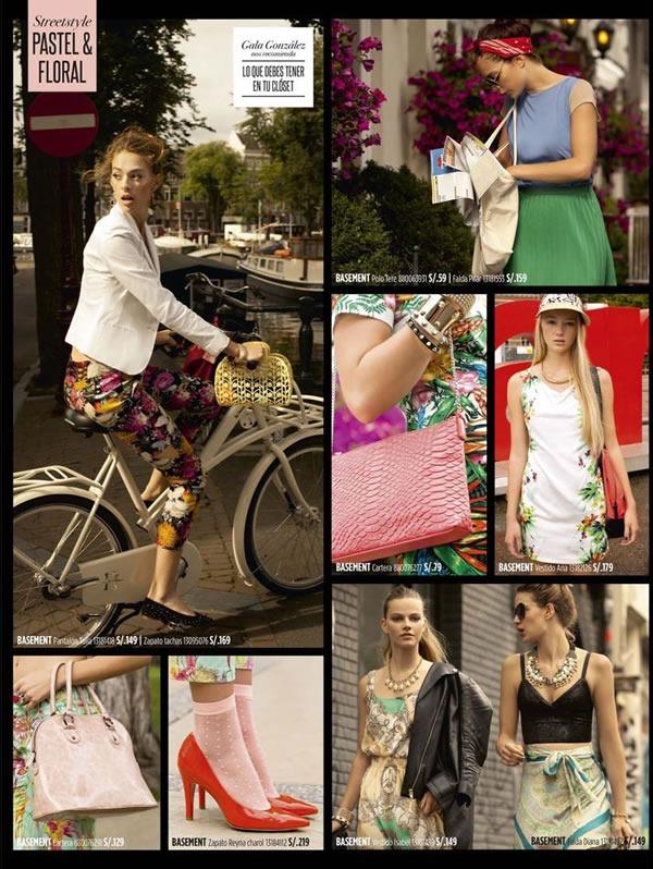 catalogo-saga-falabella-tendencias-primavera-verano-2012-2013-pastel-floral-01