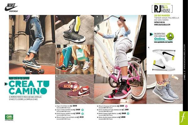 catalogo-saga-falabella-zapatillas-urbanas-2012-3