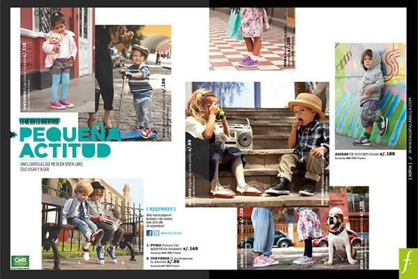 catalogo-saga-falabella-zapatillas-urbanas-2012-7