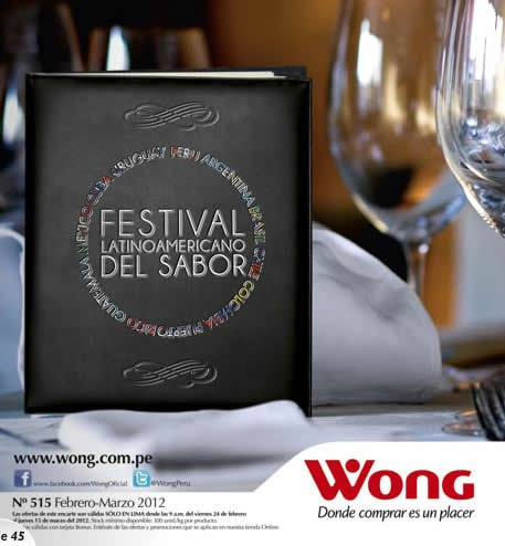 catalogo-wong-marzo-2012-festival-latinoamericano-del-sabor