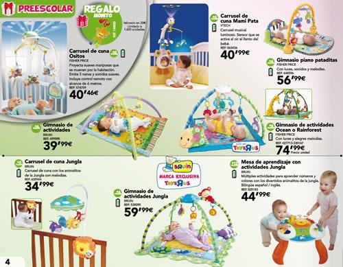 catalogo juguetes navidad 2013 toys r us espana 8