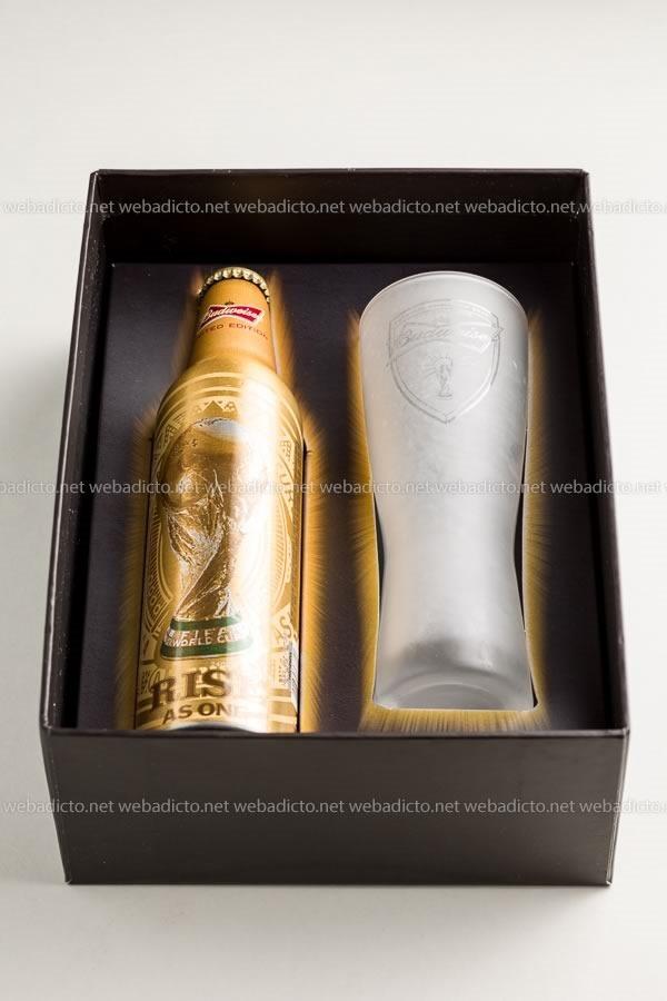 cerveza budweiser-4139