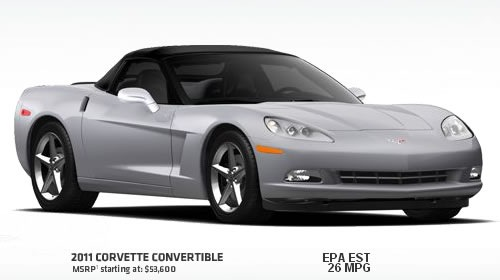 chevrolet-2011-corvette-convertible