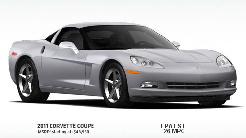 chevrolet-2011-corvette-coupe
