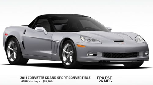 chevrolet-2011-corvette-grand-sport-convertible