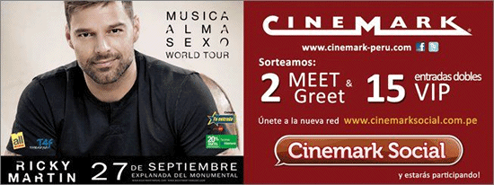 cinemark-entradas-meet-greet-ricky-martin