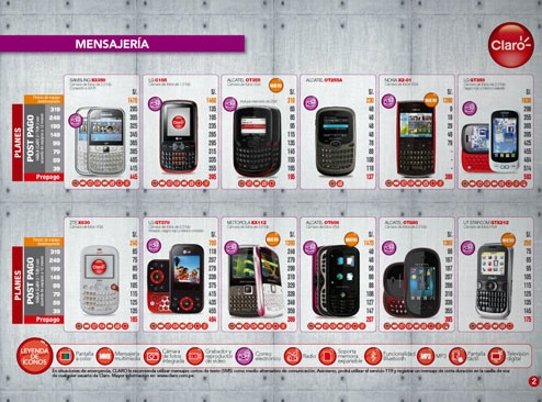 claro-catalogo-celulares-smartphones-junio-2011-2