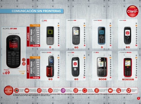 claro-catalogo-celulares-smartphones-junio-2011