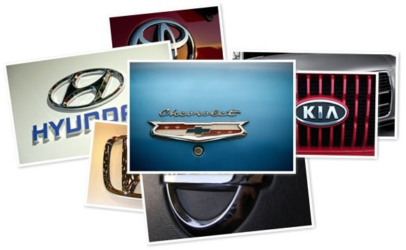 coleccion-autos-2011