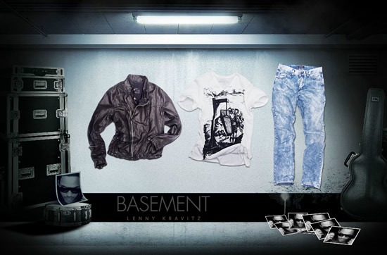 coleccion-basement-lenny-kravitz-back-02a