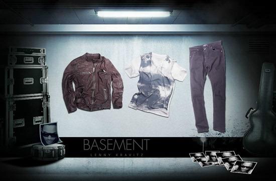 coleccion-basement-lenny-kravitz-back-03a