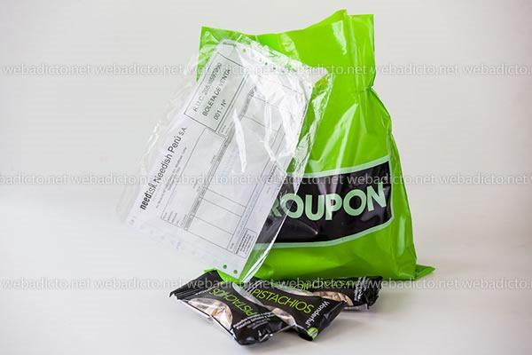 como-comprar-en-groupon-9831