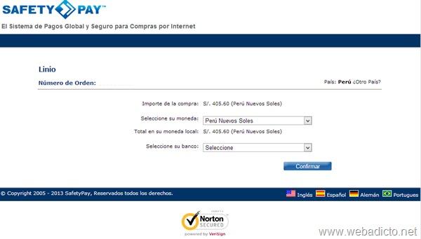 como-comprar-en-linio-guia-paso-a-paso-16-pagar-con-safetypay