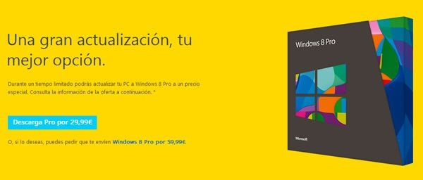 como-descargar-windows-8-pro
