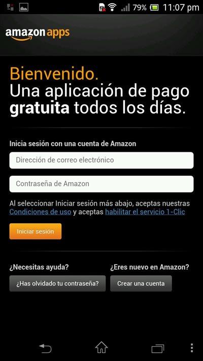 como-instalar-amazon-appstore-guia-paso-a-paso-aplicacion