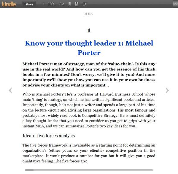 como-leer-libros-de-kindle-sin-tener-un-kindle-kindle-cloud-reader-interfaz