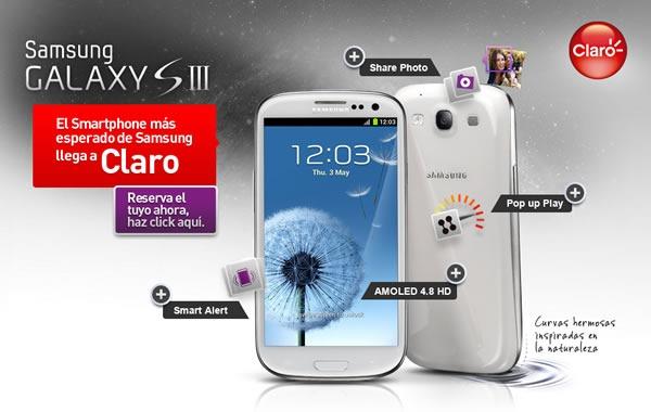 compra-smartphone-samsung-galaxy-s3-claro-peru