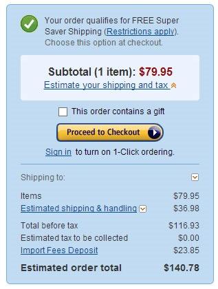 comprar-en-amazon-costo-de-envio-productos-que-se-pueden-pedir-costo-envio-mas-impuesto