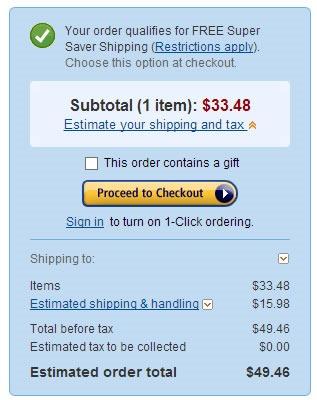 comprar-en-amazon-costo-de-envio-productos-que-se-pueden-pedir-costo-envio