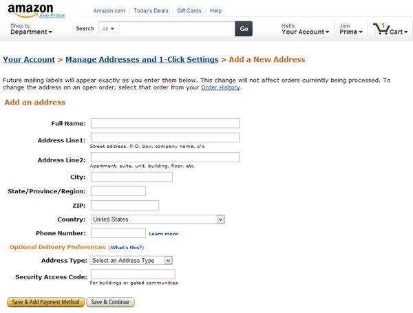 comprar-en-amazon-costo-de-envio-productos-que-se-pueden-pedir-registrar-direccion-de-envio