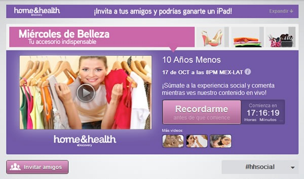 concurso-home-and-health-miercoles-de-belleza-gana-ipad-2-invitar-amigos