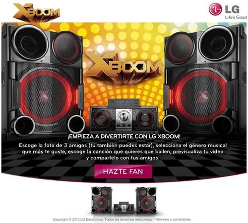 concurso-lg-xoom-gana-minicomponente