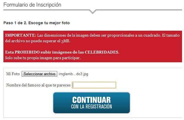 concurso-mi-doble-es-famoso-canal-bio-registro-paso-1