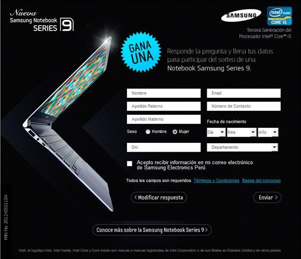 concurso-samsung-gana-notebook-series-9-formulario