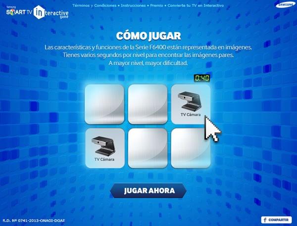 concurso-samsung-gana-smart-tv-f6400-2