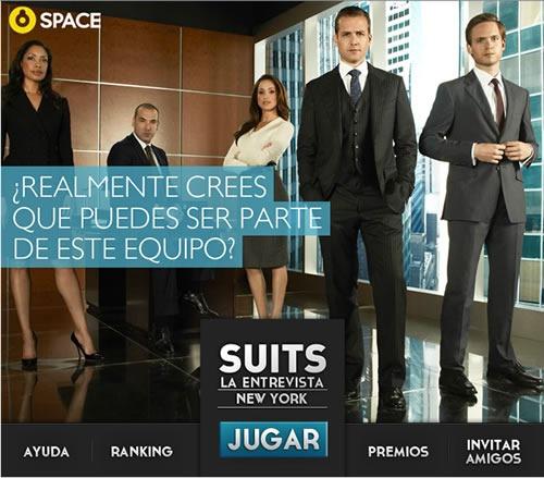 concurso-suits-gana-nuevo-ipad-3-agosto-2012-entrevista