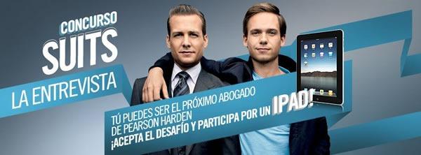 concurso-suits-gana-nuevo-ipad-3-agosto-2012