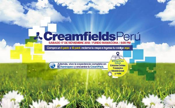 creamfields-peru-2012-gana-entradas-barena-cream-pack